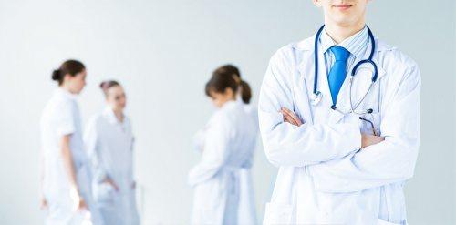 دکتر محمد عباسی متخصص بیماریهای غدد درون ریز