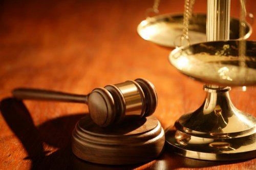 موسسه حقوقی آنلاین عدل اندیشان