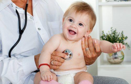 دکتر بهروز مقدادی-متخصص کودکان