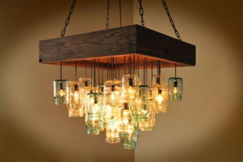 صنایع روشنایی اسکار