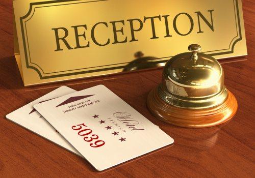 پین تا پین، رزرو آنلاین هتل با قیمت ارزان