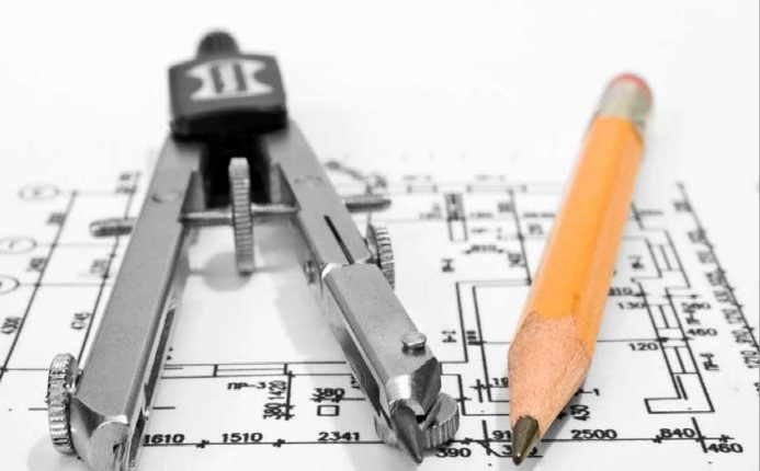 پویا عمران|مهندسی سازه و ساخت،مهندسی سازه،نقشه کشی،معماری