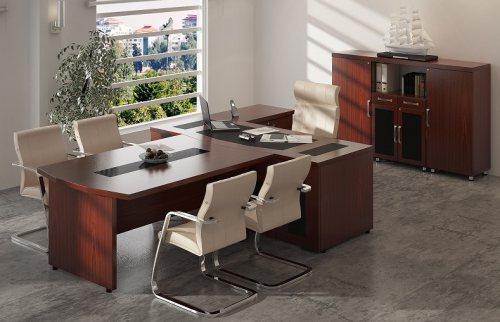پویا چوب | تولید کننده مبلمان اداری و دفتری
