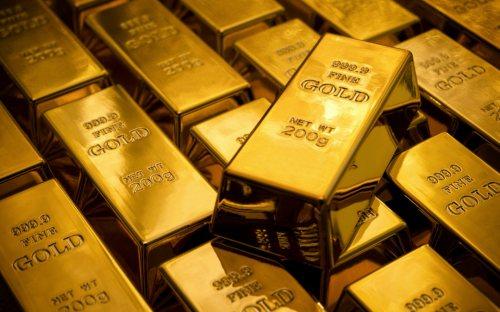 خانه سکه ایران | طراحی و تولید شمش طلا ، سکه یادبود طلا و نقره نقش برجسته