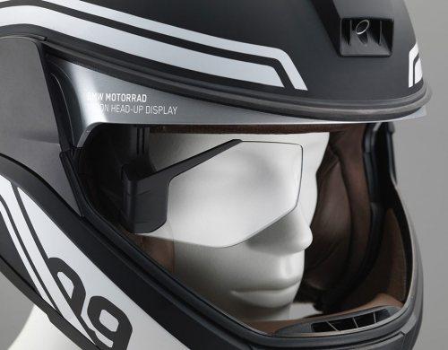 موتور سیکلت پرشین | نمایندگی انحصاری بخش مستقیم کلاه ورسک