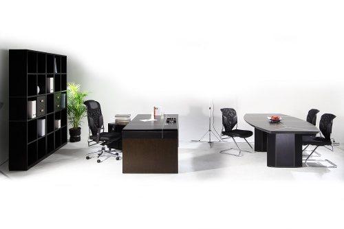 آرویناژ | مبلمان اداری و خانگی و طراحی داخلی