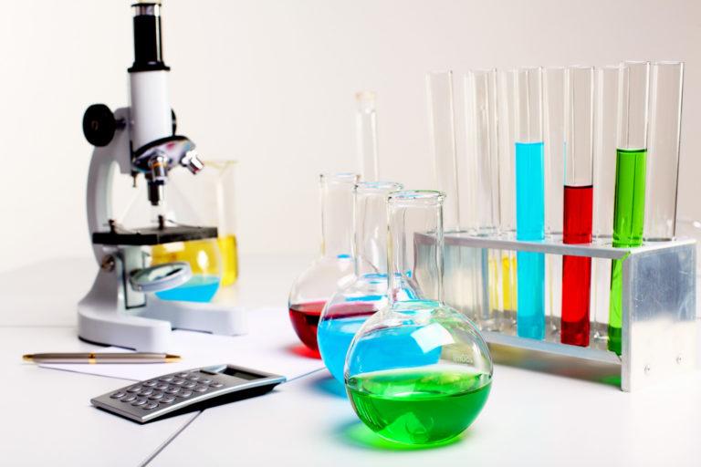 شیمی تجهیز توچال | تجهیزات پزشکی و لوازم آزمایشگاهی