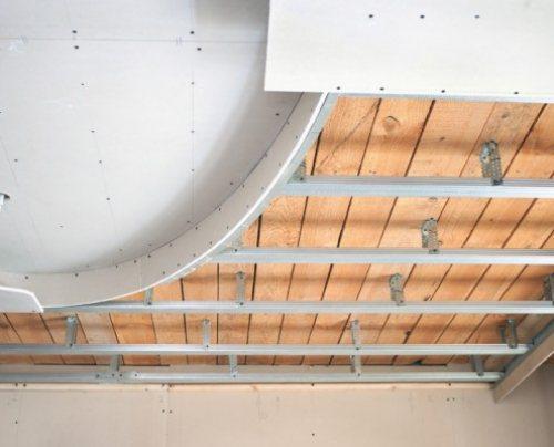 اجرای نمای کامپوزیت|سقف کاذب کناف|دامپا|گریلیوم|قیمت تایل آلومینیومی|شرکت کدکن مبین سازه