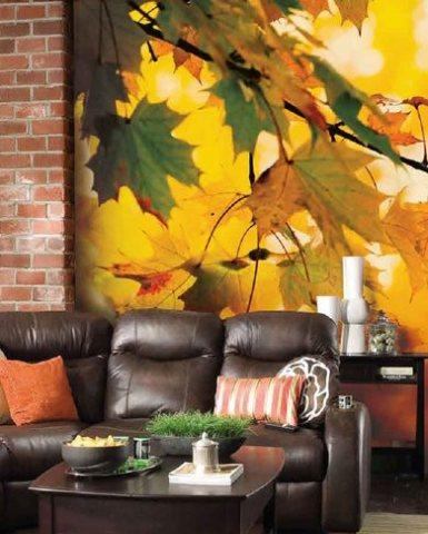 دکورپرینت | کاغذ دیواری ،پوستر دیواری ،پوستر دیواری سه بعدی
