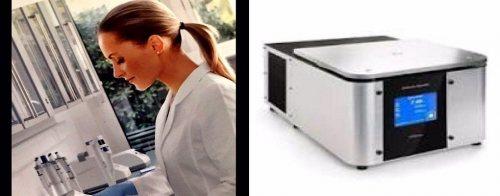 گروه نوآوران تکنولوژی زیستی | فروش تجهیزات آزمایشگاهی