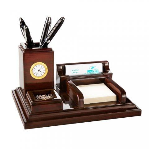 زمان آوران | تولید کننده ساعت و هدایای تبلیغاتی