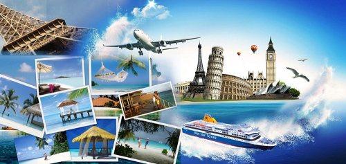 رما پرواز | شرکت خدمات مسافرت هوایی و جهانگردی