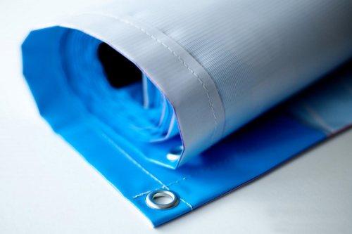 شرکت بازرگانی راه ابریشم | عرضه کننده ملزومات چاپ، سازه ها و محصولات نمایشگاهی