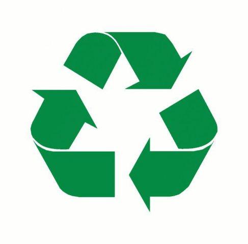 قالکاری عموئی   مجتمع بازیافت فلزات رنگین گرانبها