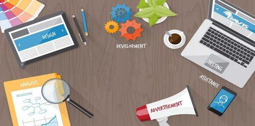 شرکت مهندسی راویس | نرم افزار رزرواسیون آنلاین بلیط،هتل و تور راویس