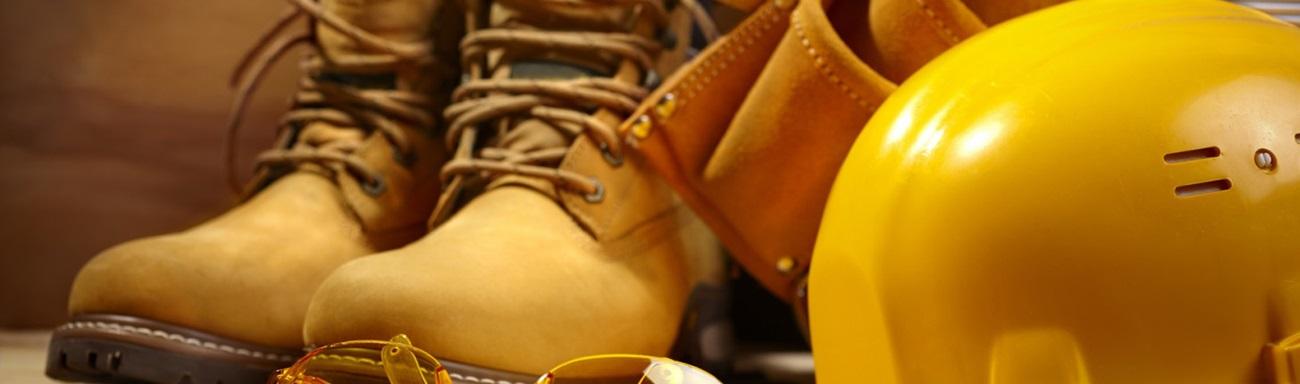 فروشگاه ایمن کار پرهام | تولید کننده لباس کار صنعتی و ایمنی