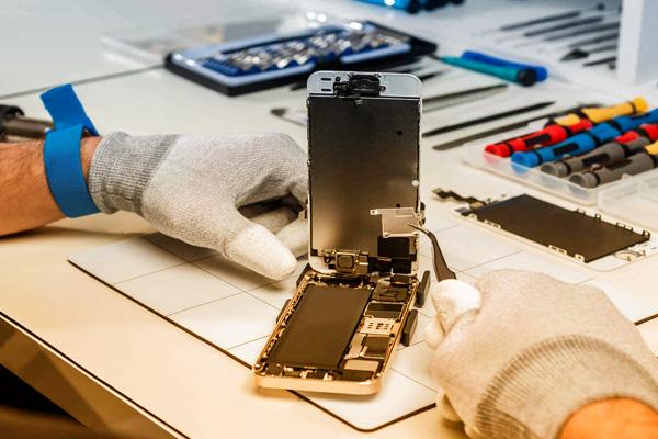 موبایل آس | تعمیرات تخصصی موبایل و تبلت