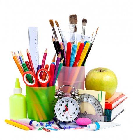 فروشگاه عباس مقدم | پخش انواع لوازم التحریر ، خودکار فانتزی ، قلم دزفولی و لوازم خوشنویسی