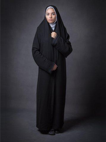 فروشگاه حجاب برتر | نمایندگی پخش محصولات نانو و پورشه - تهیه و توزیع چادر دانشجویی ، چادر عربی