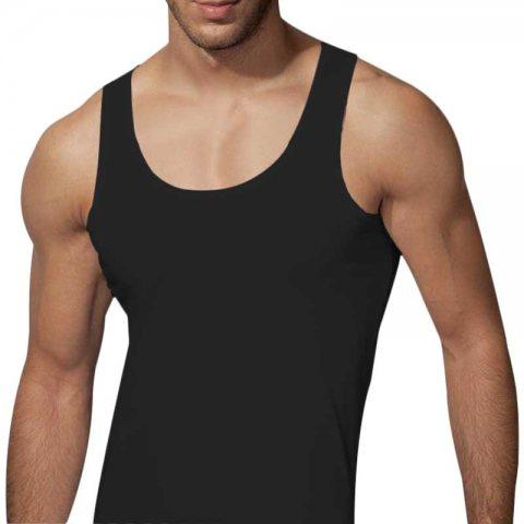 فروشگاه سعید |تولید و پخش لباس زیر مردانه و بچه گانه
