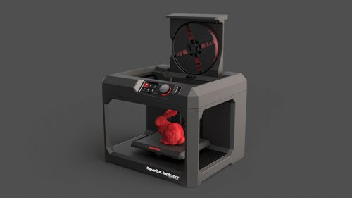 تدبیر صنعت آلتون | تولید کننده و ارائه دهنده خدمات پرینترهای سه بعدی جواهر سازی