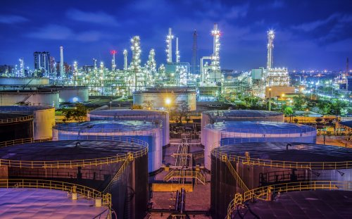 نبراس انرژی بین الملل | اولین تامین کننده کلیه ساینده ها
