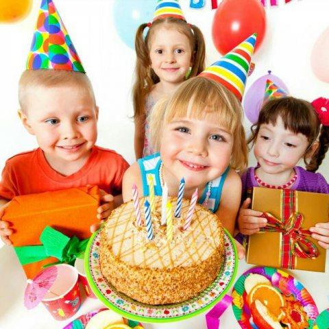 تم تولد رویایی | ارائه دهنده جدیدترین و کامل ترین تم های تولد