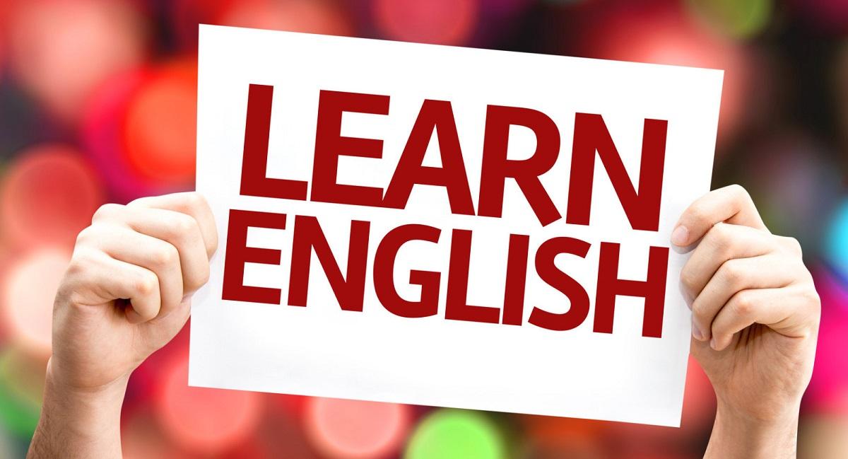 آموزشگاه زبان انگلیسی شکیبا