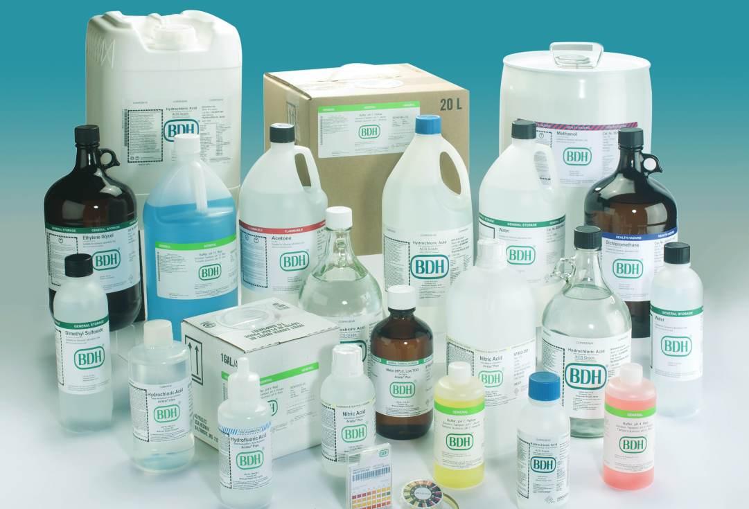 شرکت بانیان تجهیز کیمیا   واردکننده انواع مواد شیمیایی آزمایشگاهی ، تجهیزات آزمایشگاهی