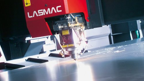 گروه صنعتی الماس | حکاکی و برش با لیزر ، پلکسی گلاس ، ساخت استند تبلیغاتی