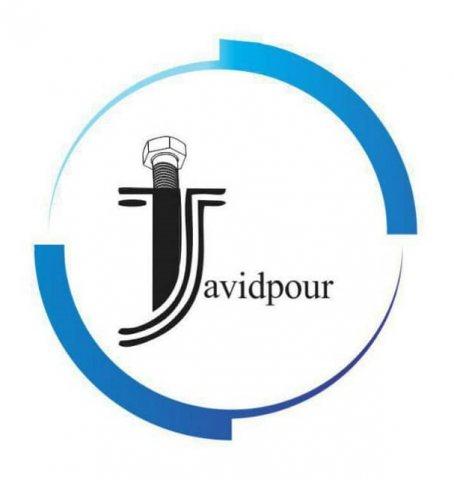 بازرگانی جاویدپور | تولید و پخش انواع پیچ و مهره و واشر الات