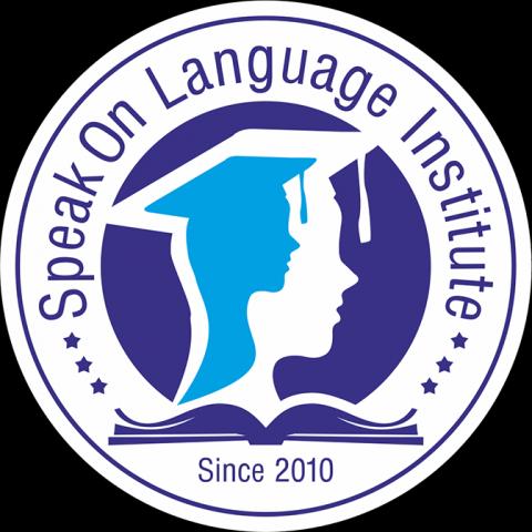 موسسه زبان اسپیکان