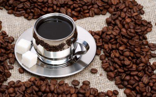 کافه نیوشا