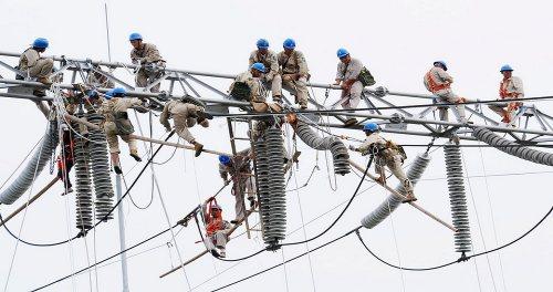 شرکت بهان برق گستر | مجری برق صنعتی ، برق فشارقوی و برق فشار ضعیف