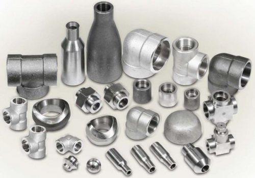 صنایع فولاد خاتم