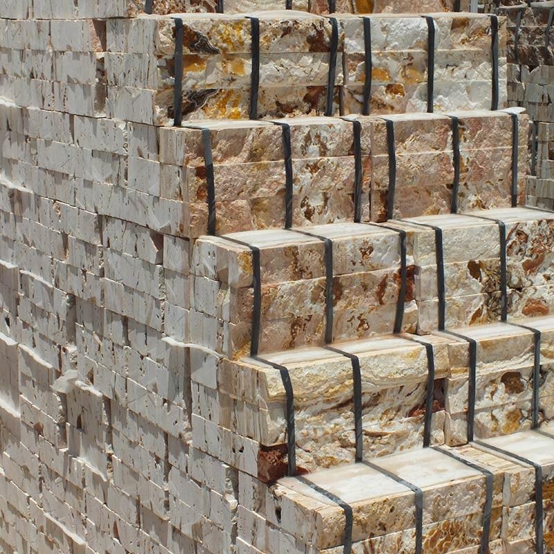 صنایع سنگ نگین