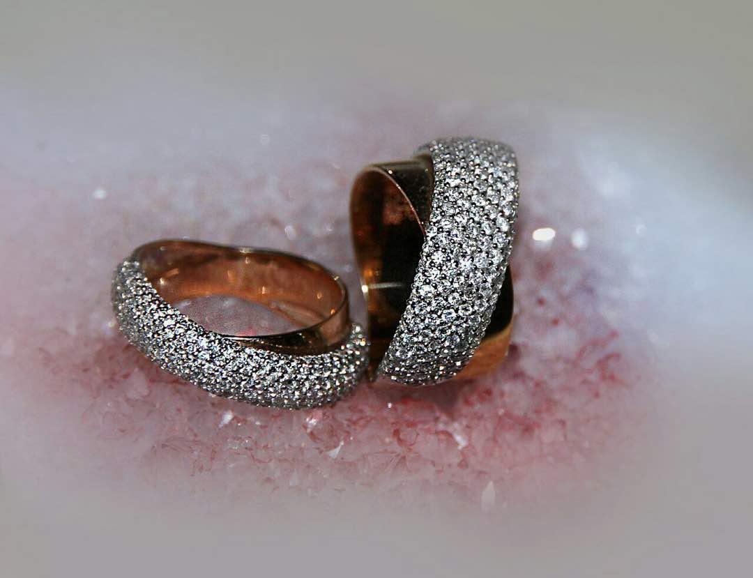 جواهری آمیتیس