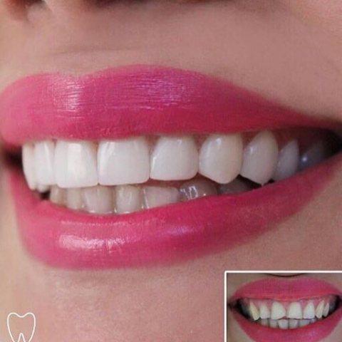 کلینیک دندانپزشکی نارمک