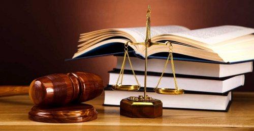 مشاوره تخصصی سفیران | پذیرش وکالت و مشاوره حقوقی
