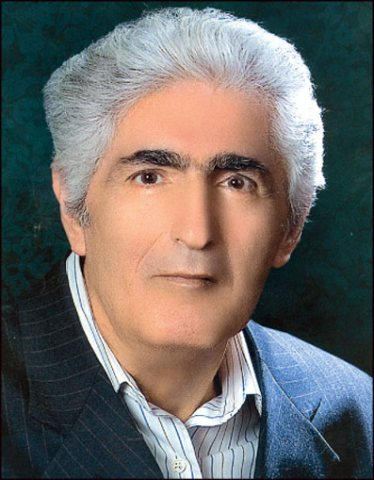 دکتر سیدهبت الدین برقعی | متخصص گوش و حلق و بینی