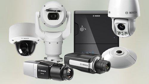 ایمن گستر شهر | وارد کننده و توزیع کننده دوربین مداربسته و دزدگیر اماکن