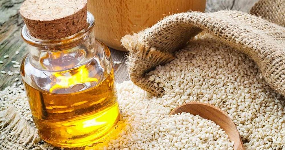 سوغات یزد برادران جعفری | توزیع و پخش محصولات یزد - شیرینی و باقلوا ، ترمه ، روغن کنجد