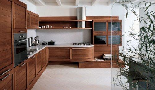 صنایع چوبی نگین چوب | تولید کابینت ، مبل و درب