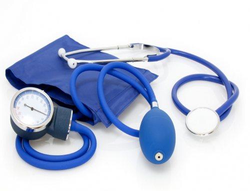 سروش طب | فروش تجهیزات پزشکی ، لوازم مصرفی پزشکی ، کالای طبی