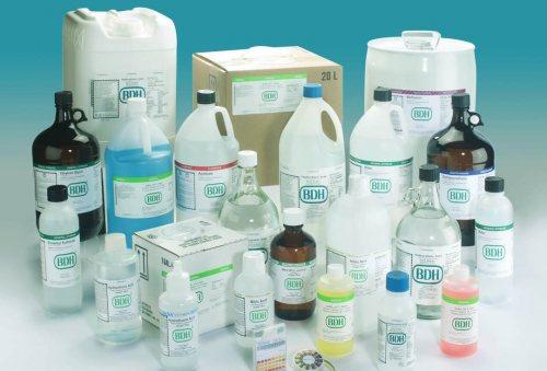 ماهان طب تجهیزات | واردات و عرضه تجهیزات آزمایشگاهی و مواد شیمیایی
