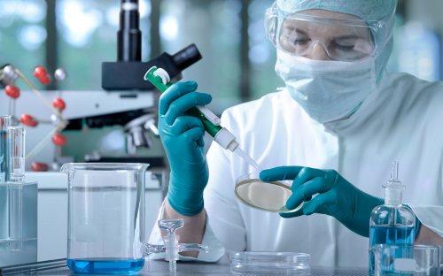 ورقا تجهیز | تولید و عرضه انواع تجهیزات آزمایشگاهی