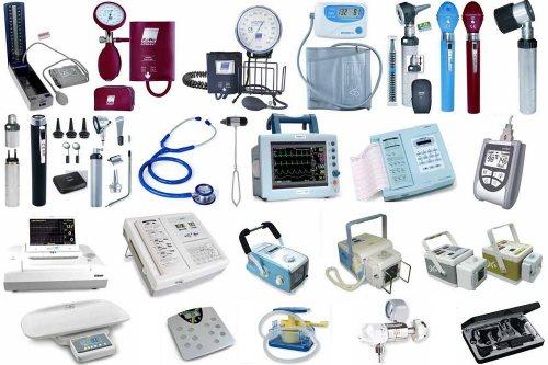آداک راد | مهندسی تجهیزات پزشکی و دندانپزشکی