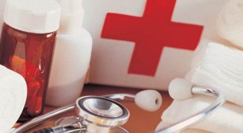 شرکت آسیا گلدمن   تولید کننده ، وارد کننده تجهیزات پزشکی