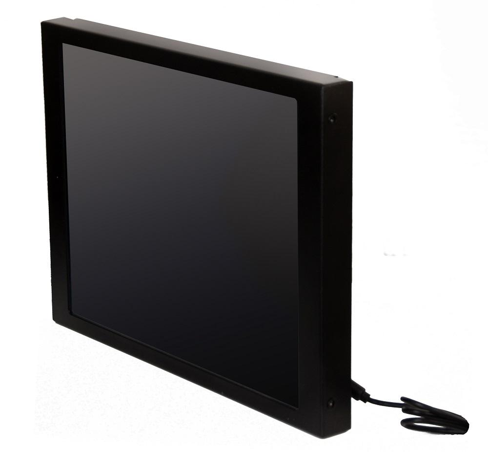 آی تی تاچ (IT-Touch) | تولید کننده مانیتورهای صنعتی، وارد کننده قطعات الکترونیکی
