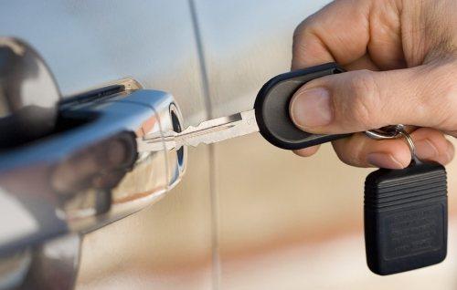 کلیدسازی گلپا | کلیدسازی ، دزدگیر ماشین ، ریموت